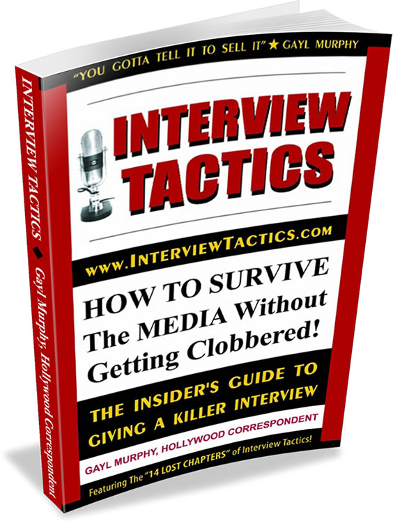 product-book-interview-tactics-by-gayl-murphy.jpg