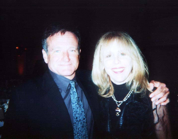022203_robinwilliams.jpg