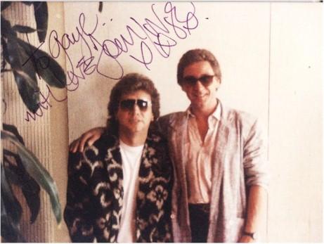 JohnLodge&KennyJones.jpg