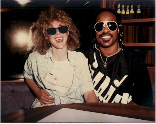 StevieWonder&Gayl.jpg