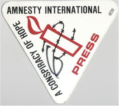 media_pass_amnesty.jpg