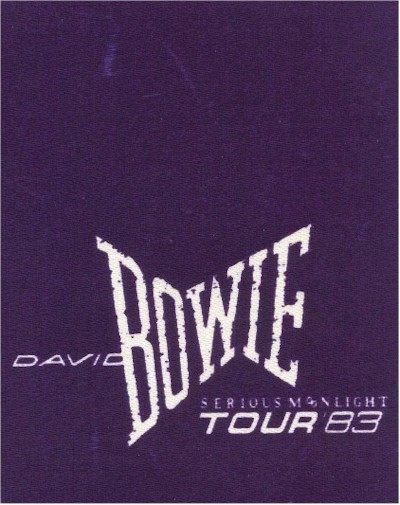 media_pass_bowie1.jpg