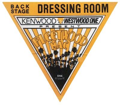 media_pass_fleetwoodmac.jpg