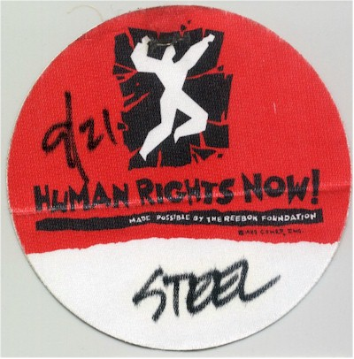media_pass_human_rights.jpg