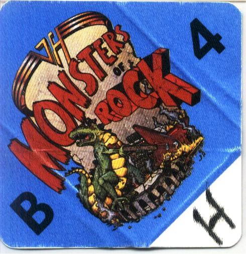 media_pass_monster_of_rock.jpg