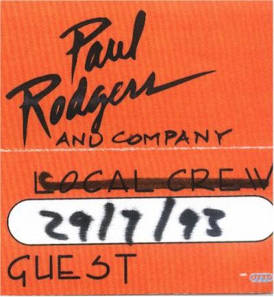 media_pass_paul_rogers.jpg