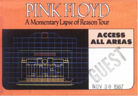 media_pass_pink_floyd.jpg