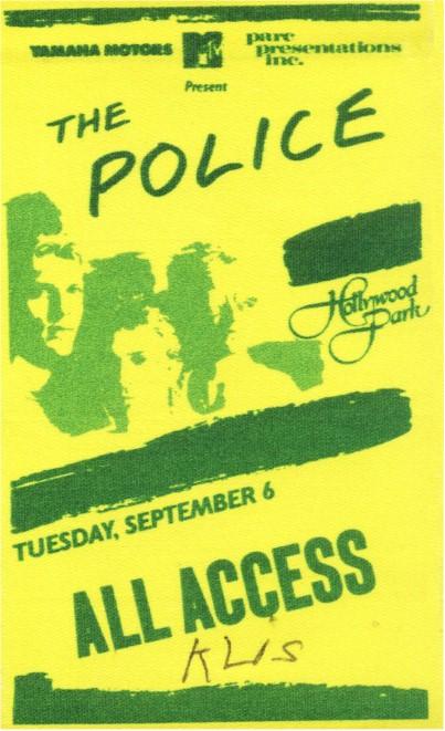 media_pass_police.jpg