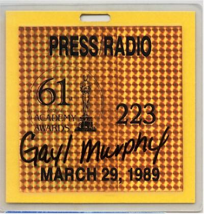 media_pass_pressradio.jpg