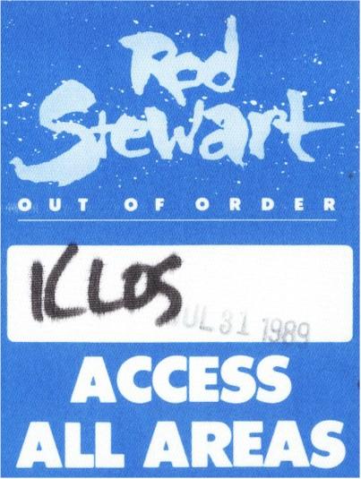 media_pass_rod_stewart.jpg