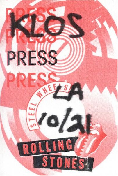 media_pass_rollingstones.jpg