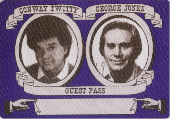 media_pass_twitty&jones.jpg