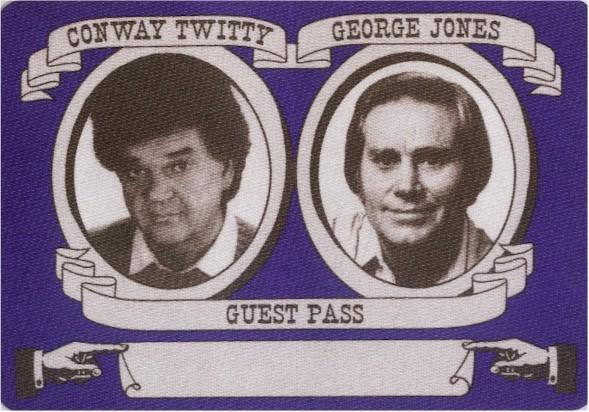 media_pass_twitty&jones.jpg