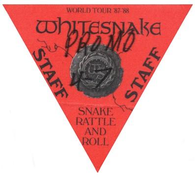 media_pass_whitesnake.jpg
