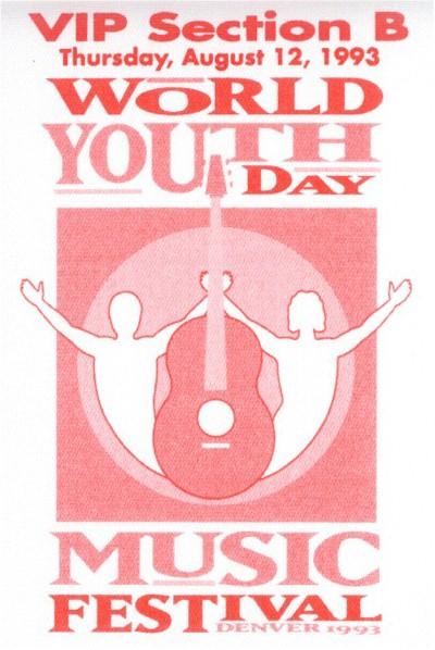 media_pass_youth.jpg