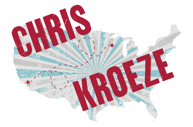 CHRISKROEZE_SHIRT-03.png