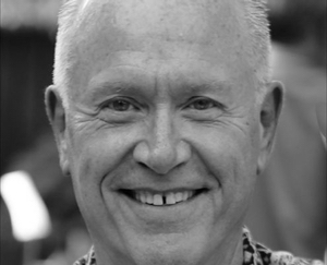 Allan Badiner - Allan Badiner is a contributing editor at Tricycle magazine, and the editor of the New Edition of Zig Zag Zen: Buddhism and Psychedelics (Synergetic Press).
