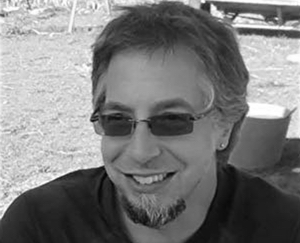 Douglas Osto, Ph.D. - Douglas Osto is senior lecturer in the philosophy and Asian studies programs at Massey University, NZ. And is the author of Altered States: Buddhism and Psychedelic Spirituality in America.