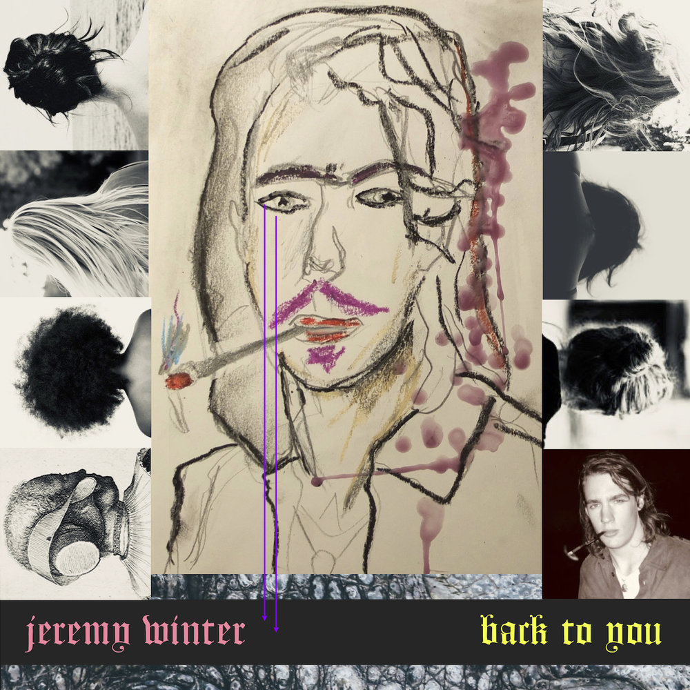 Jeremy Winter - Back to You Cover sized.jpg