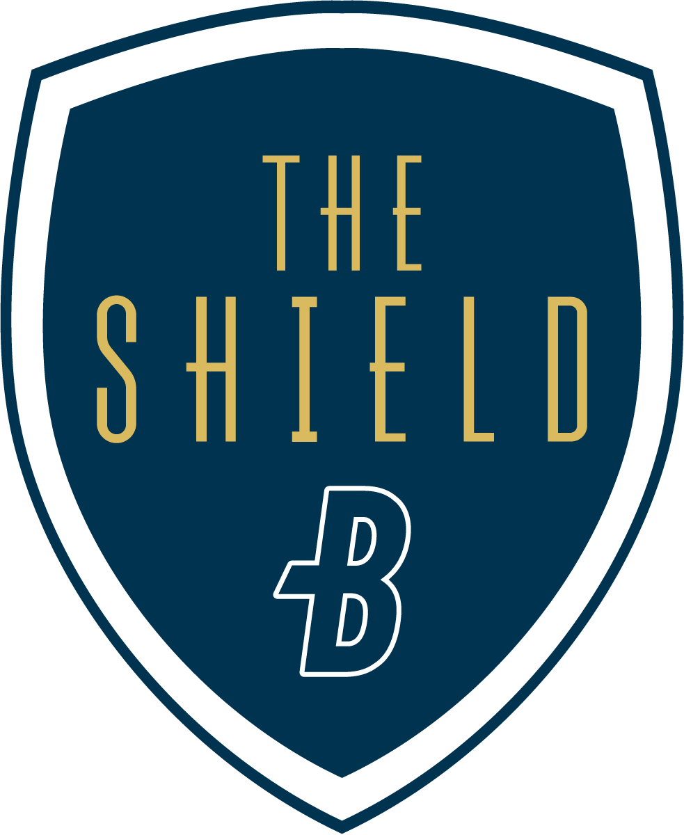 The-Shield-Hi-Res-Trans-FULL.png