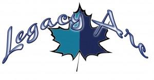 legacy-arc-logo-j
