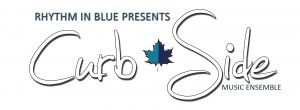 curbside-logo-j