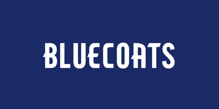 Bluecoats 2020 Show.Bluecoats Home