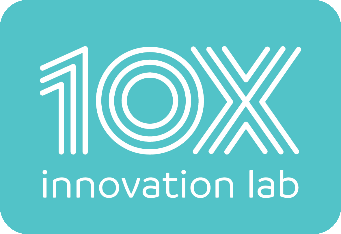 10X Innovation Lab
