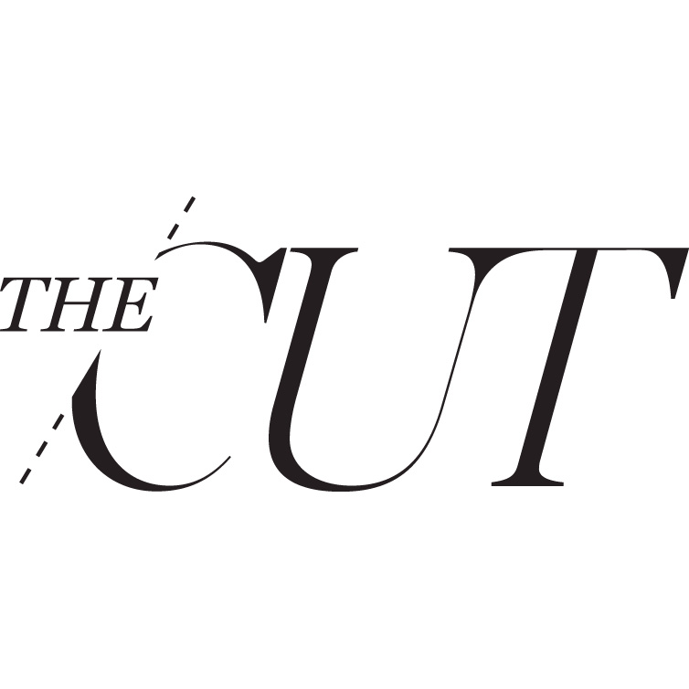 cut mag logo white back.jpg