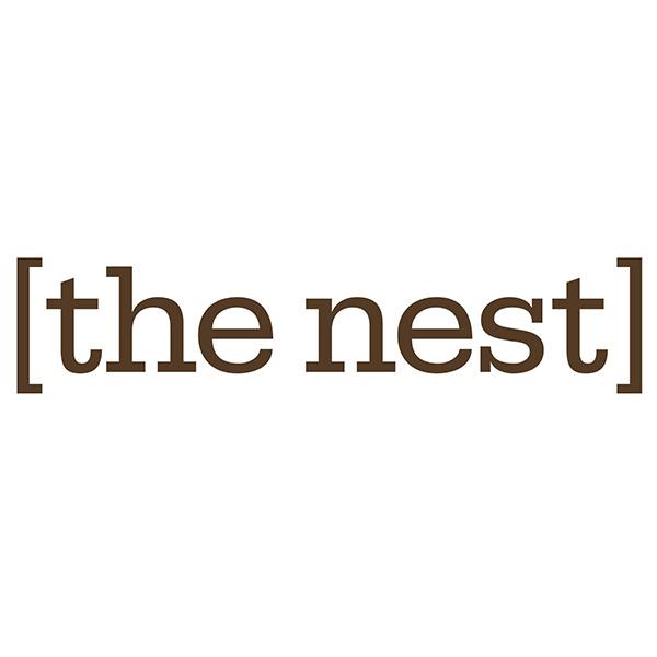 nest 600.jpg
