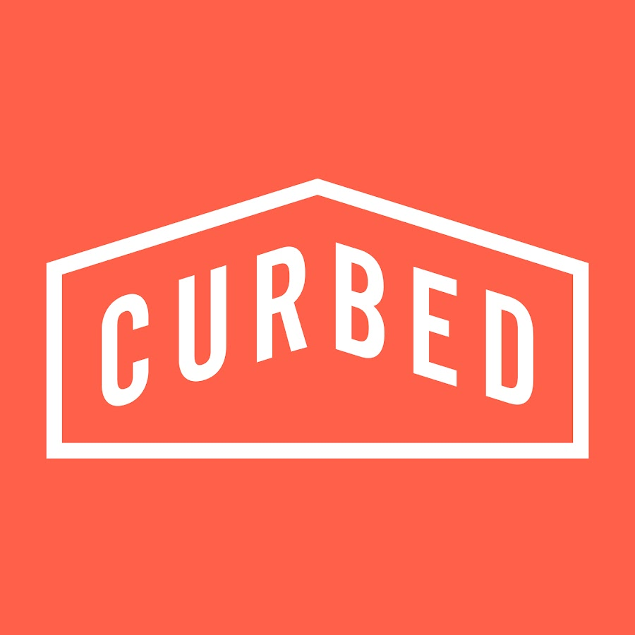 curbed logo square.jpg