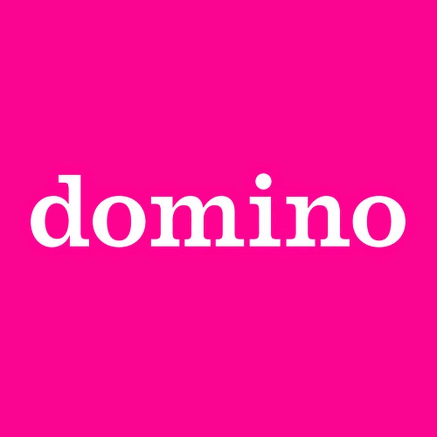 domino mag logo pink.jpg
