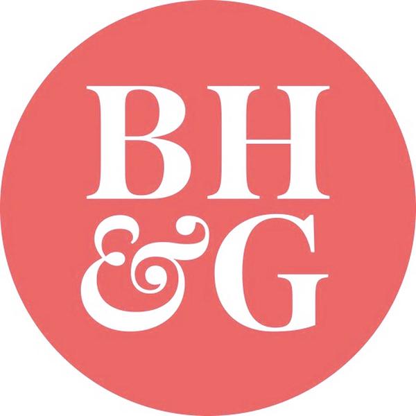 bh&g logo recolor 600.jpg