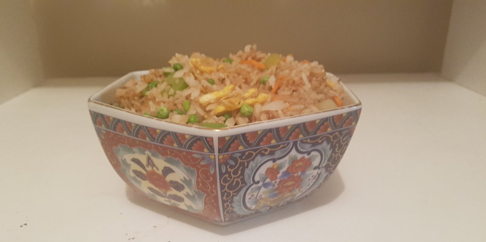 Fried+Rice+Recipe+for+teenagers