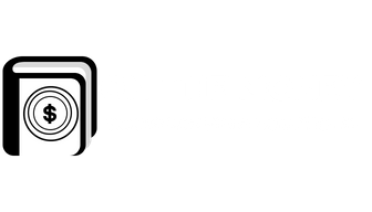 On The Money Bookkeeping Solutions