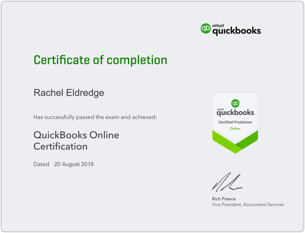 QBO certificate.png
