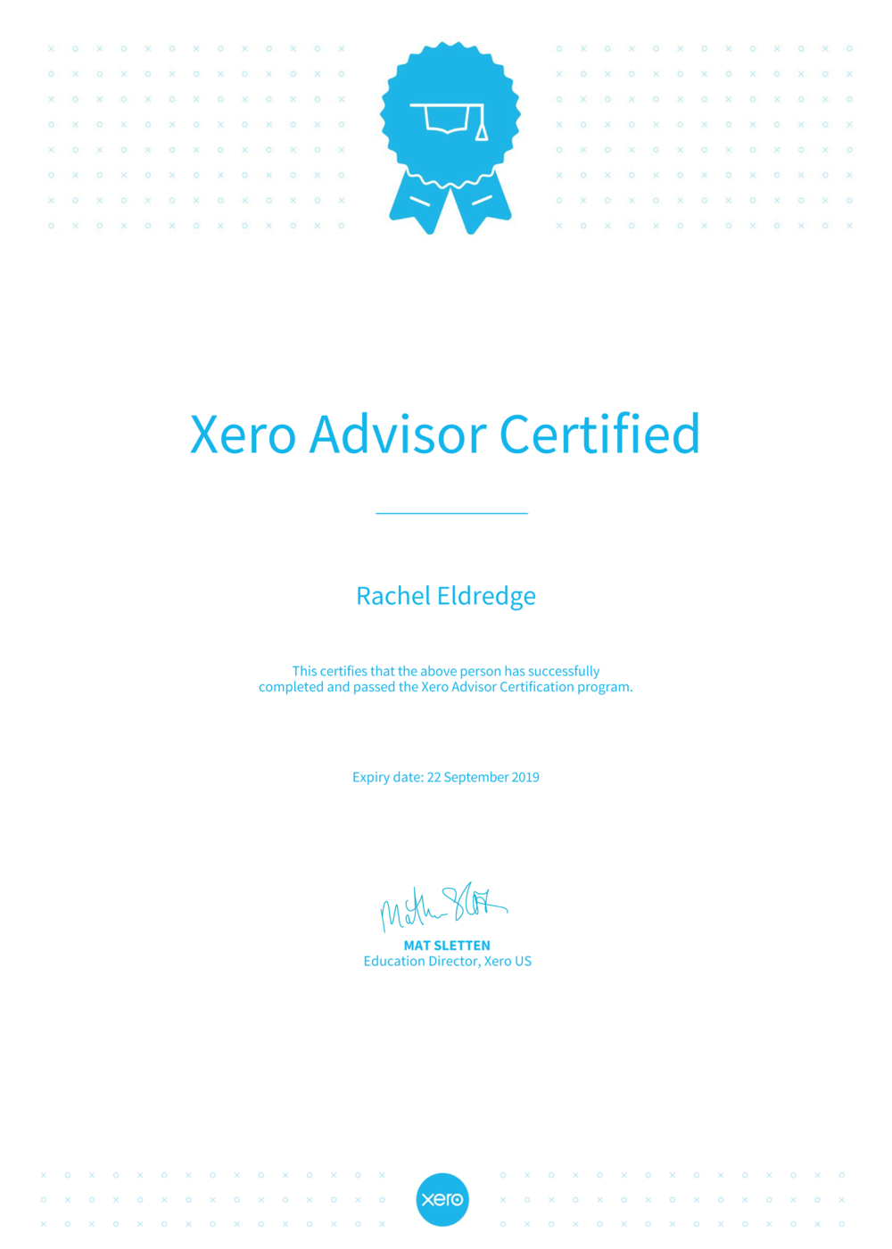 Xero Certification.png