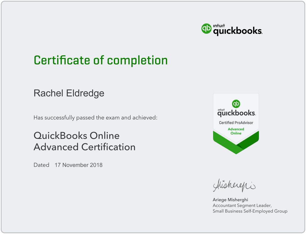 QuickBooksAdvanced - Rachel Eldredge.jpg