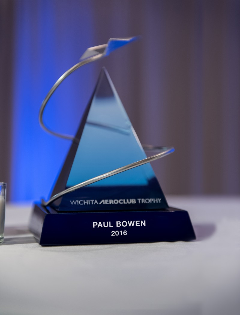 PaulBowen-Trophy-2.jpg