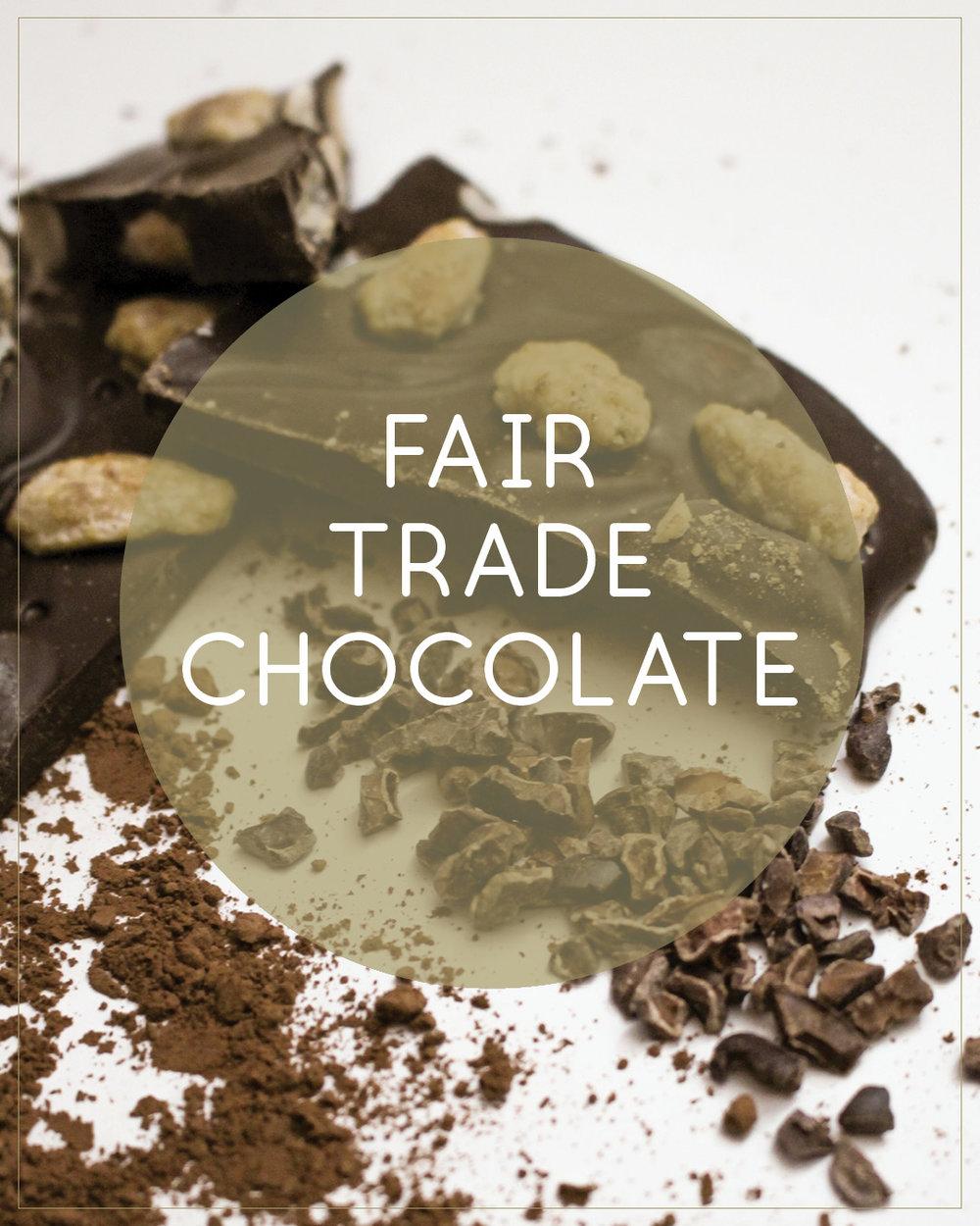 Fair Trade .jpg