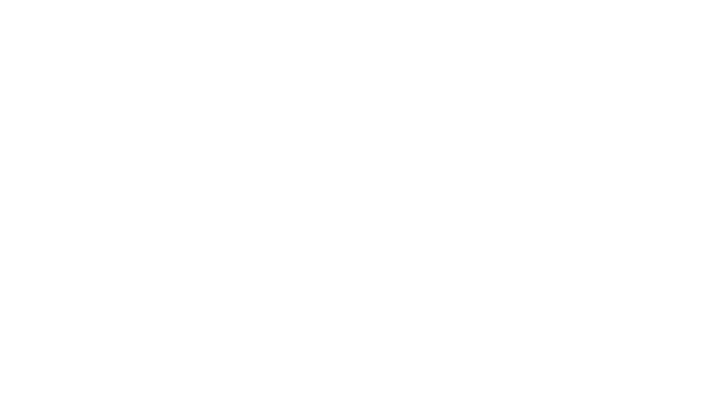 Ghaffar Studios is an independent entertainment studio founded by Danish Ghaffar in 2018. Our goal is to deliver and explore the art of short form experiences, whether it's through a narrative short film or an interactive video game. - Ghaffar Studios is an independent entartainment studio founded by Dansh Ghaffar in 2018. Our goal is to create short form experinces that reach the heart of many. idek.