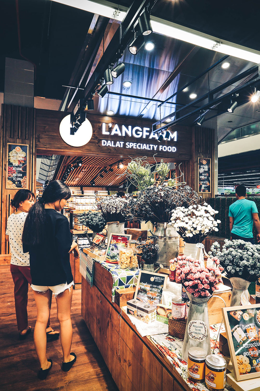 Store Intro - Content 02 - langfarm, dac san da lat, store, vung tau.jpg