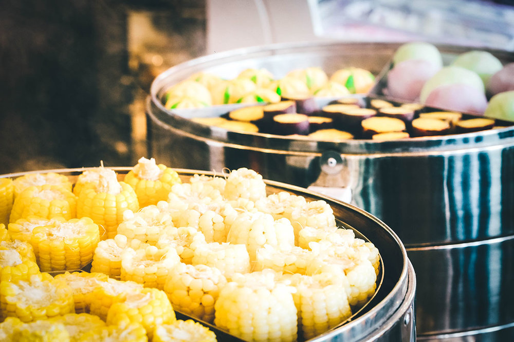 Buffet Menu - Content 08 - langfarm, dac san da lat, bap hap, khoai hap, banh bao.jpg