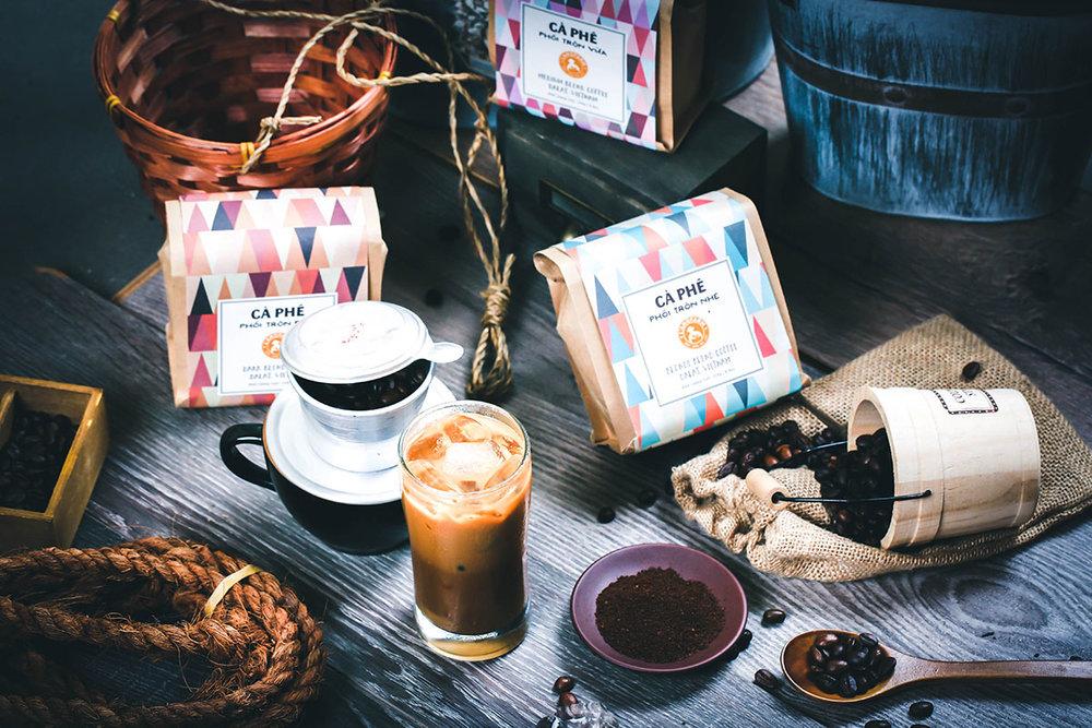 Home Product - Content 02 - langfarm, dac san da lat, ca phe.jpg