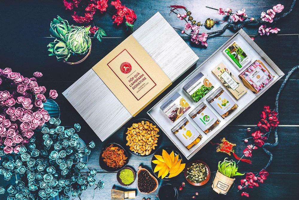 Chi Tiet - Qua Tet 2019 - Content 02 - langfarm, dac san da lat, qua tet, nong san, 2019, signature.jpg