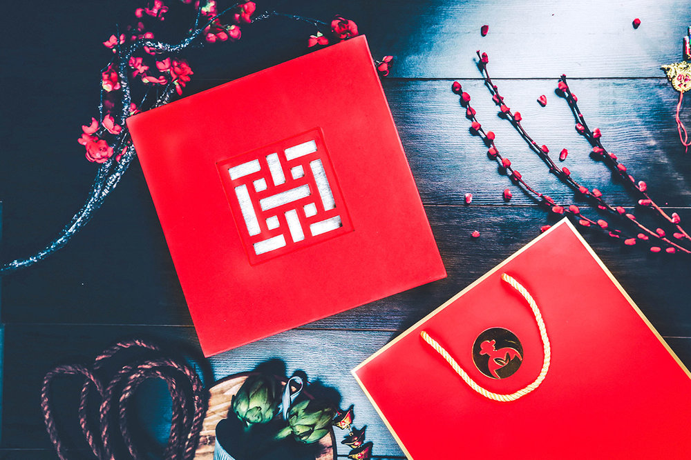Hinh Anh - Qua Tet 2019 - Content 02 - langfarm, dac san da lat, qua tet, nong san, 2019.jpg