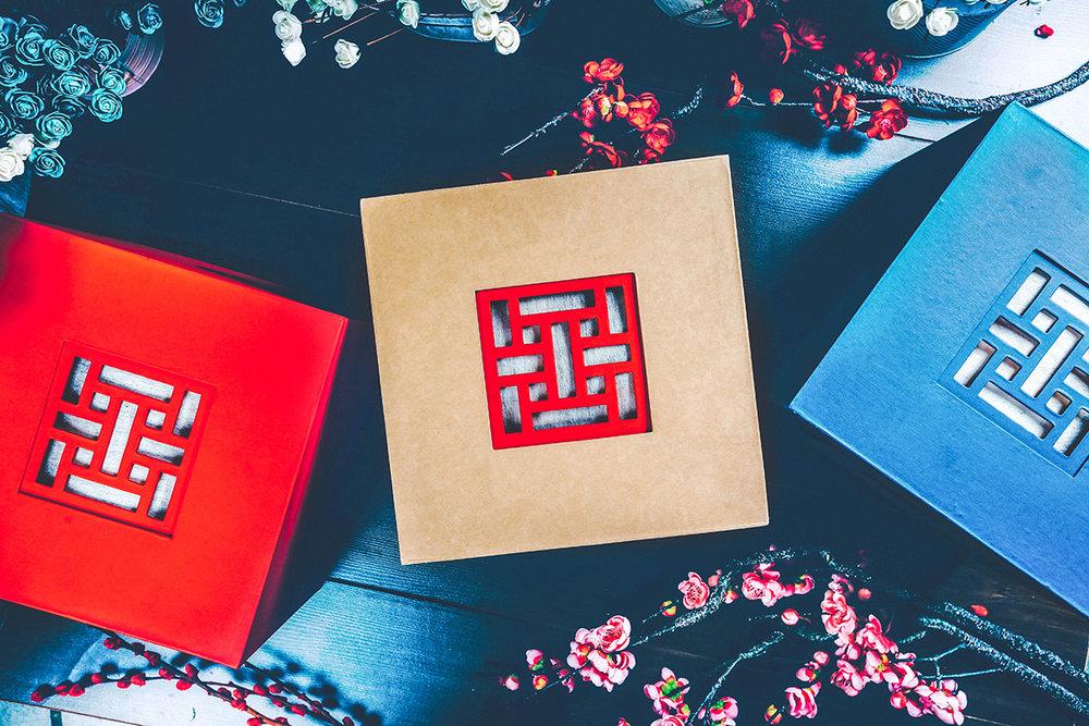 Hinh Anh - Qua Tet 2019 - Content 01 - langfarm, dac san da lat, qua tet, nong san, 2019.jpg