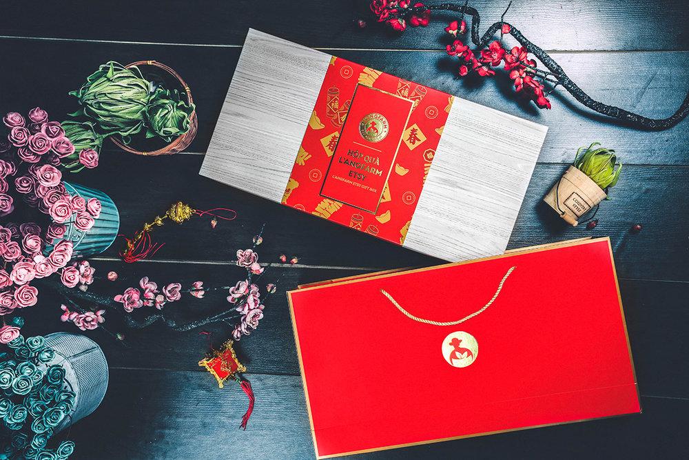 Hinh Anh - Qua Tet 2019 - Content 04 - langfarm, dac san da lat, qua tet, nong san, 2019.jpg