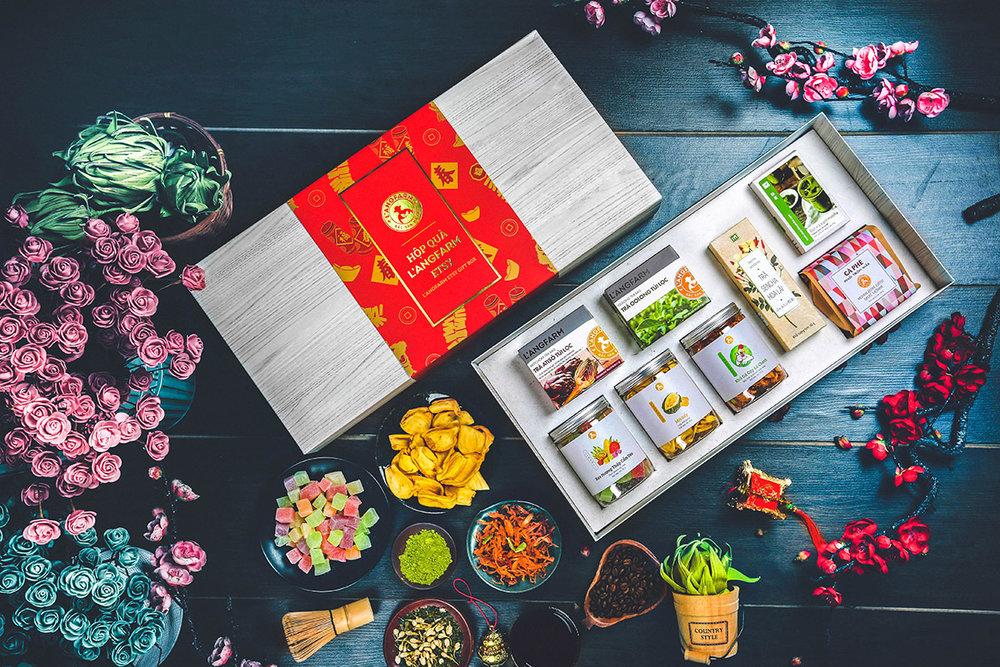 Hinh Anh - Qua Tet 2019 - Content 08 - langfarm, dac san da lat, qua tet, nong san, 2019.jpg