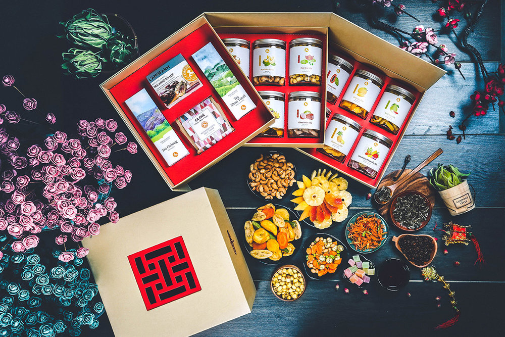 Hinh Anh - Qua Tet 2019 - Content 12 - langfarm, dac san da lat, qua tet, nong san, 2019.jpg